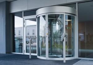 Post---REV-Doors