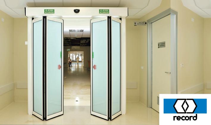 Post---fold-Doors4