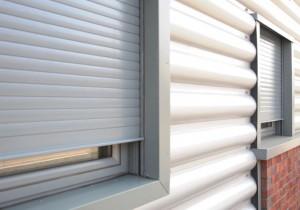 shutters-windows