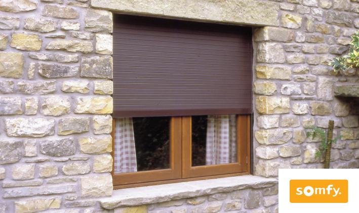 shutters-windows1