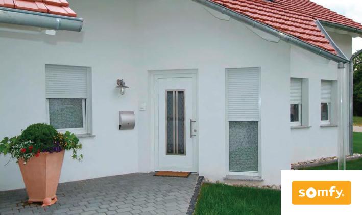 shutters-windows2