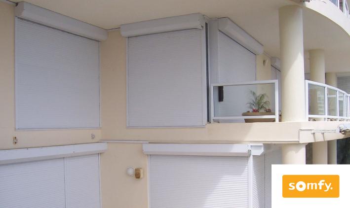shutters-windows3
